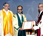 51st Convocation of Indian Institute of Technology(IIT)