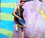 Sushant Divgikar: LGBTQ Indians find it tough to find acceptance in traditional set-up