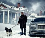 Drake signs $25 mn Las Vegas residency deal