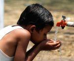 File Photo: Potable water