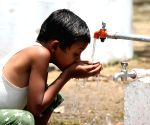 2 remote villages on Myanmar border get tap water under JJM