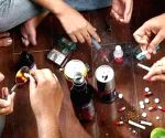 Drug addiction surges in Kashmir as Pak facilitates supply from Afghanistan
