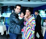 Veena Malik celebrates her 31st birthday