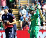 Crucial WTC, players' ranking points in offing in Eng-Pak series