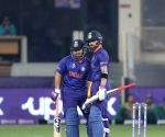 T20 World Cup: Kohli and Pant carry India to 151/7 against Pakistan