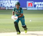 Fakhar Zaman signs T20 Blast deal with Glamorgan