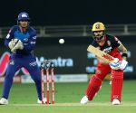 Super Over win should boost RCB, says captain Kohli