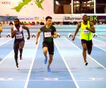 IRELAND-ATHLONE-ATHLETICS-AIT INTERNATIONAL INDOOR GRAND PRIX 2019