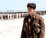 'Dunkirk' to release in India in July ()