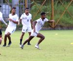 Durand Cup: Mohammedan bank on fans' support against Bengaluru United in semis
