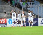 Durand Cup: Mohammedan Sporting overcome Bengaluru United to reach sixth final