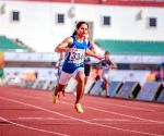 World Varsity Games: Dutee may skip trials to pick Indian team