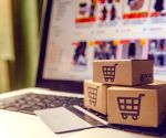 E-commerce growth in tier-2, 3 cities outpace tier-1 Indian cities