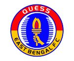 East Bengal has three entities: CEO Sen