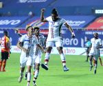 East Bengal begin ISL journey with 2-0 loss to Mohun Bagan