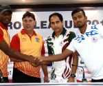 We have won in the past without Norde, we are ready: Mohun Bagan coach