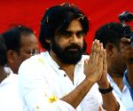 Jana Sena to contest Lok Sabha polls in Telangana