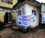 Ebola infects 29 people, kills 13 in Guinea, DRC