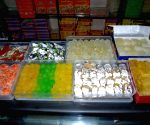 Free Photo: Agra halwais fear their sweets will turn sour if arbitrary standards are imposed