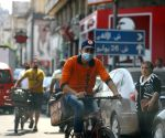 Egypt announces new precautions ahead of Ramadan end