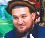 Free Photo: Ehsanullah Ehsan