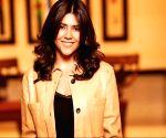 Ekta Kapoor, Prasoon Joshi and Nila Madhab Panda welcome OTT guidelines