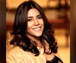 Ekta Kapoor delighted to give Mr Faisu and Ruhii Singh a break