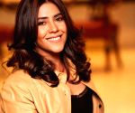 Ekta Kapoor deletes controversial scene pertaining to Army from 'Triple X-2'