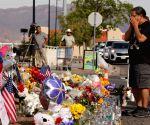 US-Mexico officials to meet over El Paso massacre
