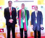 Dhaka (Bangladesh): Ashok Lavasa at the 9th Meeting of FEMBoSA