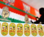 2019 Lok Sabha elections - Preparations underway