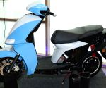 Revision in FAME-II norms to boost electric 2-wheeler demand