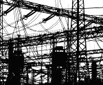 File Photo: Electricity