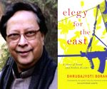 'Elegy For The East' - fiction that reflects reality