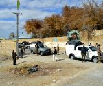 Emergency in Balochistan-Iran border areas over COVID-19