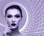 Emotional Intelligence: 10 ways to improve self awareness
