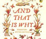 Free Photo:  Endearing, vibrant tales from Manipuri mythology