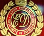 ED attaches properties of Maoist leader in Bihar