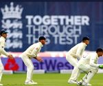 England cricket board reports big loss in 2020-21 due to Covid-19