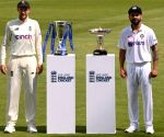 England-India Test series decider to be played in Edgbaston next year
