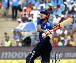 India vs England : 1st ODI