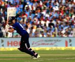 India vs England : 1st ODI -