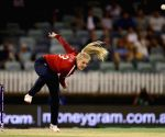 England women go 2-0 up with all-round performance against WI
