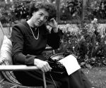 Enid Blyton, an imaginative, inventive and prolific writer (August 11 is Enid Blyton's 120th birth anniversary) (With Image)