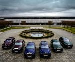 This British-Indian billionaire just bought 6 Rolls-Royace for Rs 50 cr