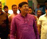 Bengal govt makes comprehensive plan to save East Kolkata Wetlands