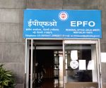 EPFO releases Rs 868 cr pension, Rs 105 cr arrears
