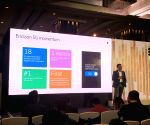 Ericsson showcases 5G, IoT use cases