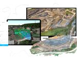 Esri India introduces cloud-based drone mapping solution