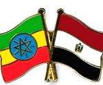 Ethiopia to close Embassy in Cairo over economic reasons